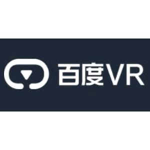 百度VR内容平台