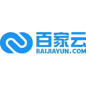 百家云企业直播