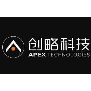 创略科技NEXUS CDP