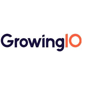 GrowingIO CDP