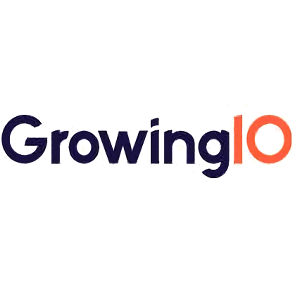 GrowingIO用户行为分析