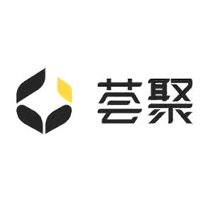 荟聚营销云