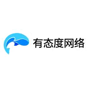 鲸吞企微SCRM