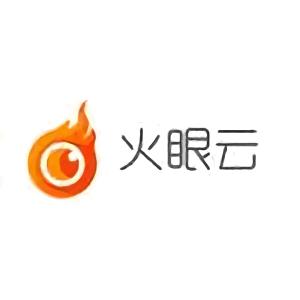 火眼云ABM营销云