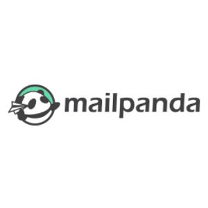 Mailpanda