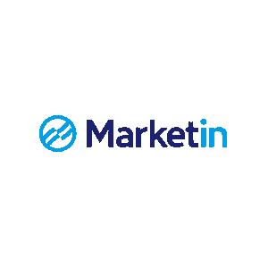 Marketin CDP