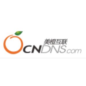 美橙EDM邮件营销