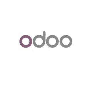Odoo营销自动化