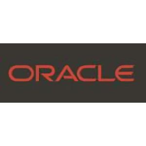Oracle内容管理
