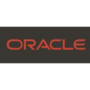Oracle Unity