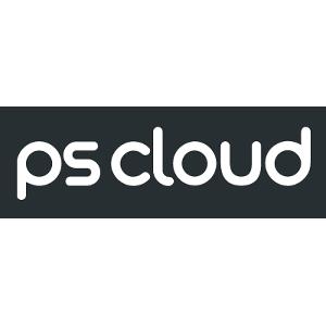 PSCloud Events