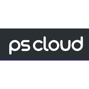 PSCloud营销自动化