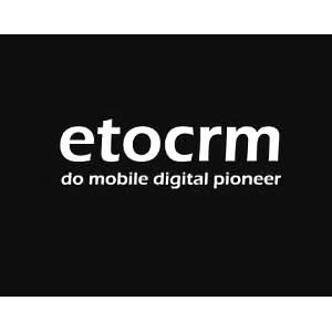 齐数科技ETOCRM