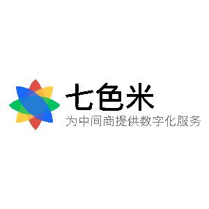 七色米SCRM
