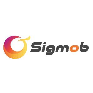 sigmob