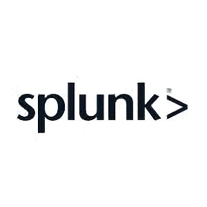 Splunk数据分析软件
