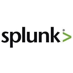 Splunk用户行为分析