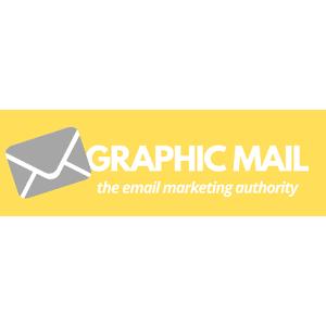 商瑞邮GraphicMail营销自动化