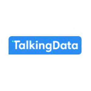 TalkingData智能营销中枢