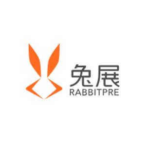 兔展活动管理