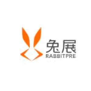 兔展内容生产