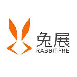 兔展营销自动化