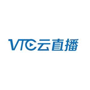 VTC云直播