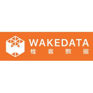 惟客数据WakeData营销云