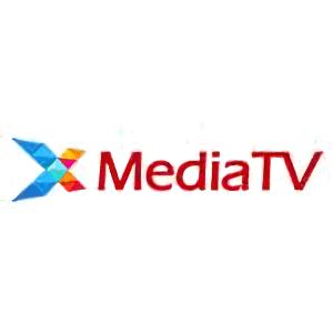 XMediaTV内容管理系统