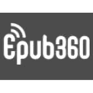 意派Epub360