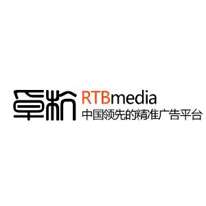 卓杭DSP广告平台