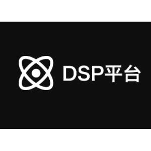 众简DSP