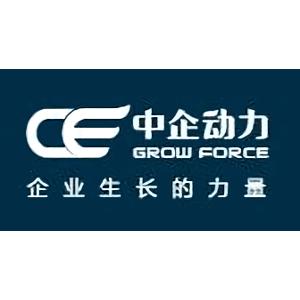 中企动力外贸SCRM