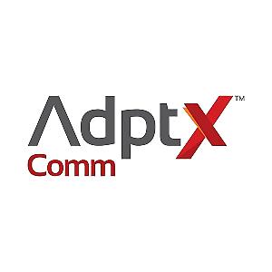 adptx comm