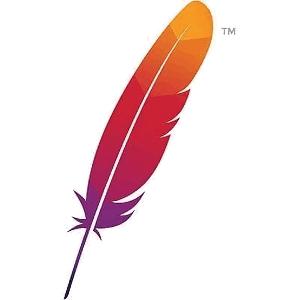 Apache Tez