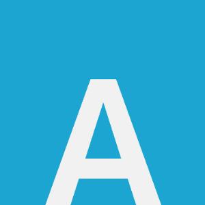 AppHub