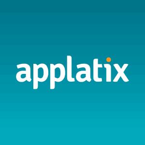 Applatix, Inc.