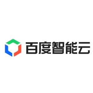 百度智能云服务器BCC