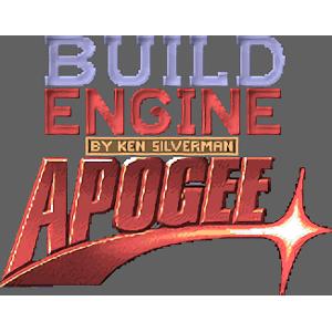 Build engine