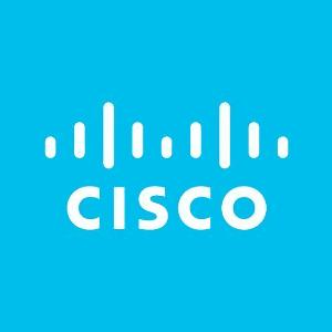 Cisco BroadCloud