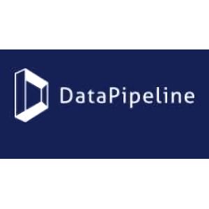 DataPipeline实时数据融合