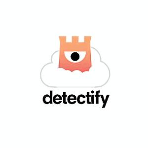 Detectify Deep Scan