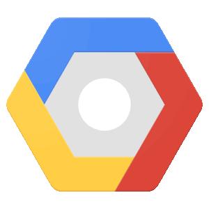 Google Kubernetes Engine (GKE)