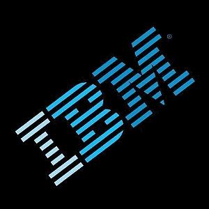 IBM Cloud Continuous Release