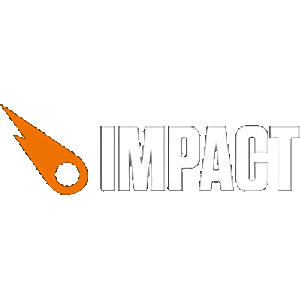 ImpactJS