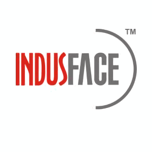 Indusface WAS