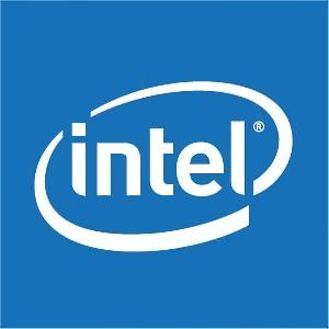 Intel Parallel Studio XE