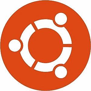 Kubernetes on Ubuntu