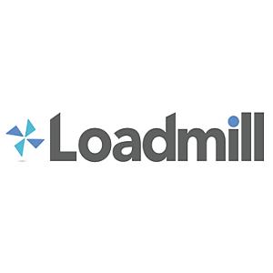 Loadmill