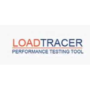 LoadTracer
